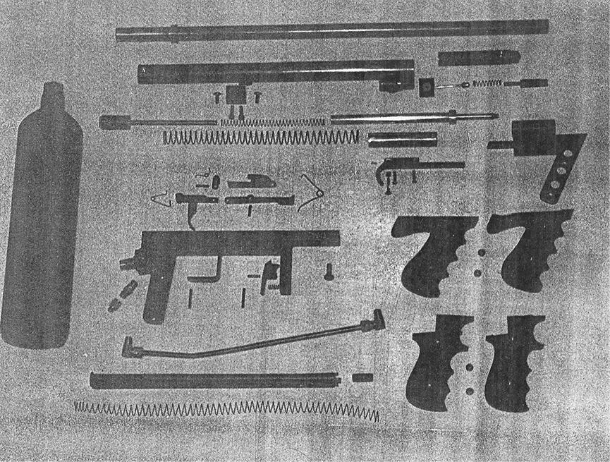 caselman air machine gun pdf